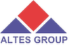 Altes Group