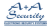 """A+A Security"" LLC"