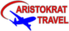 Aristokrat Travel