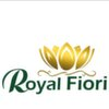 Royal Fiori Boutique