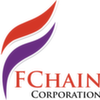 F-Chain Corporation MMC