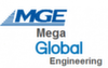 Mega Global Engineering