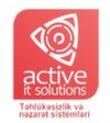 Active İT Solutions