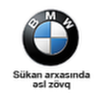 Improtex Motors-BMW Azerbaijan