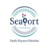 Seaport Catering