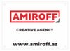Amiroff Creative Agency