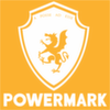 Powermark Education