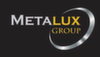 Metalux Group