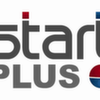 Start Plus Education Center